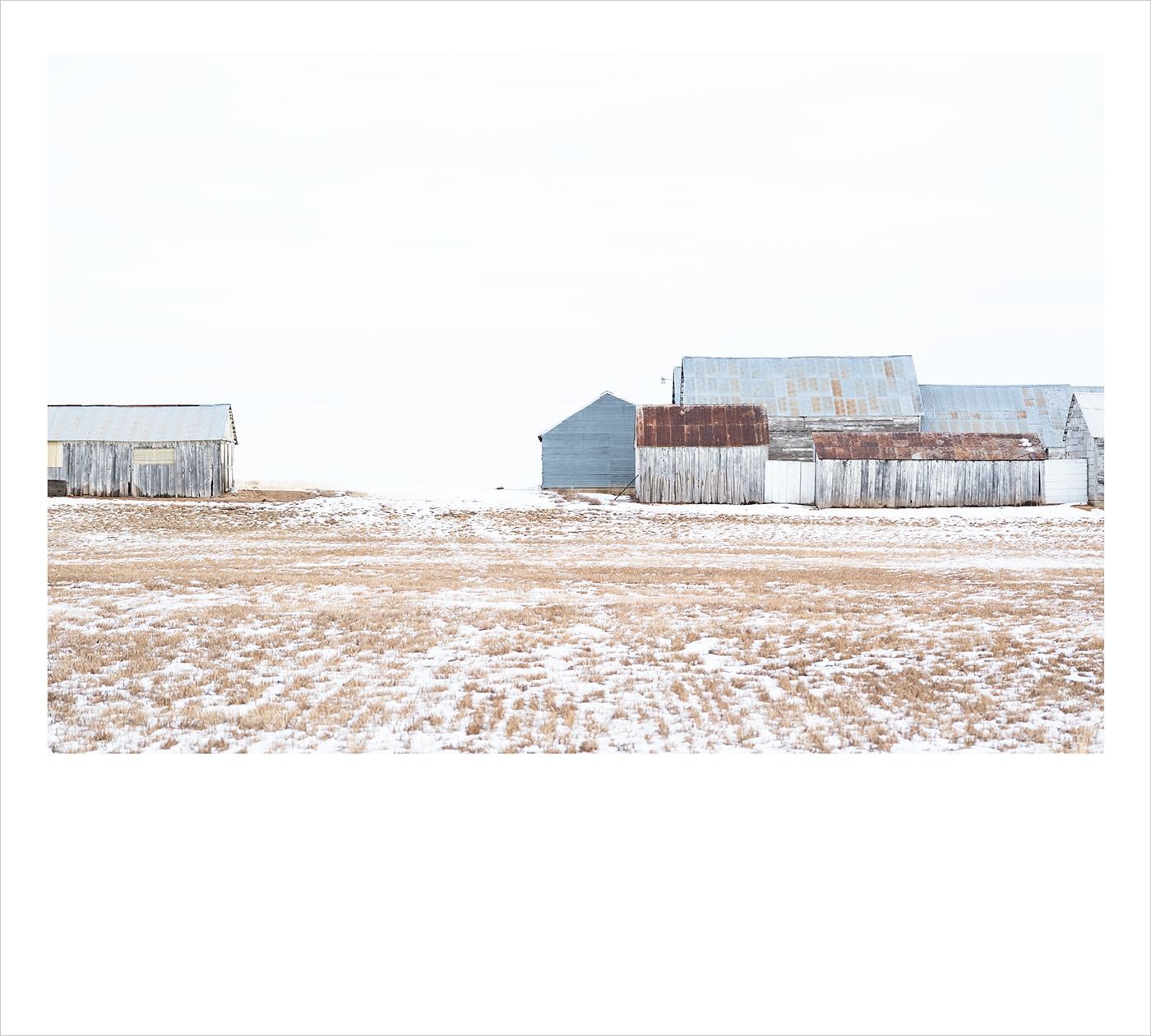 b_Polariod_Barns_I