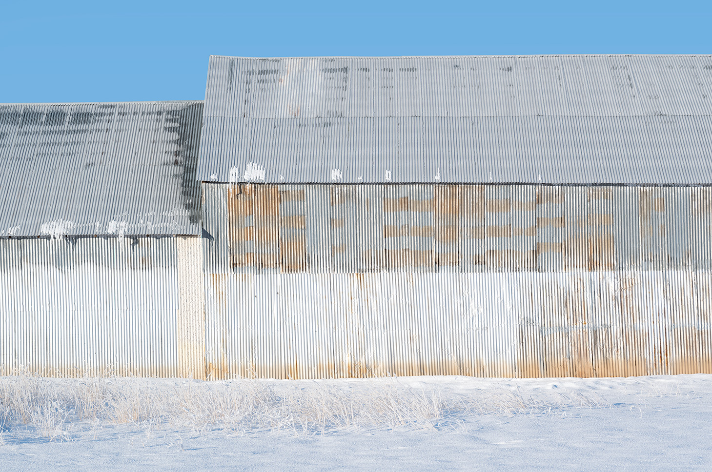 web_FINAL_Flattened_L1000741_Painted_Barn_II-copy-2