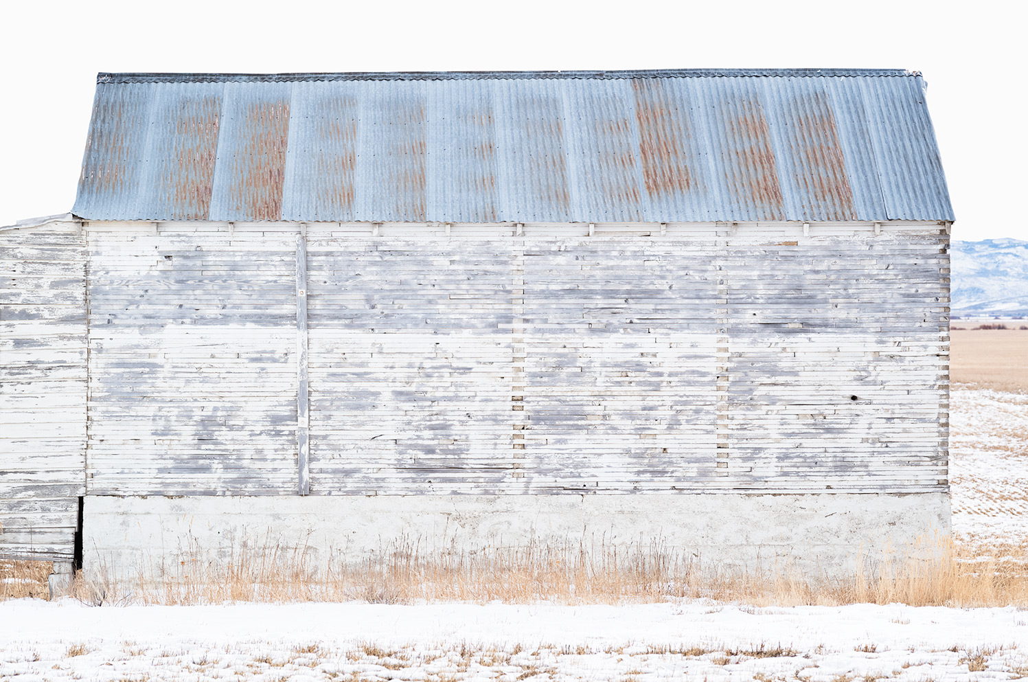 web_FINAL_Flattened_L1006449_White_Barn_II-copy